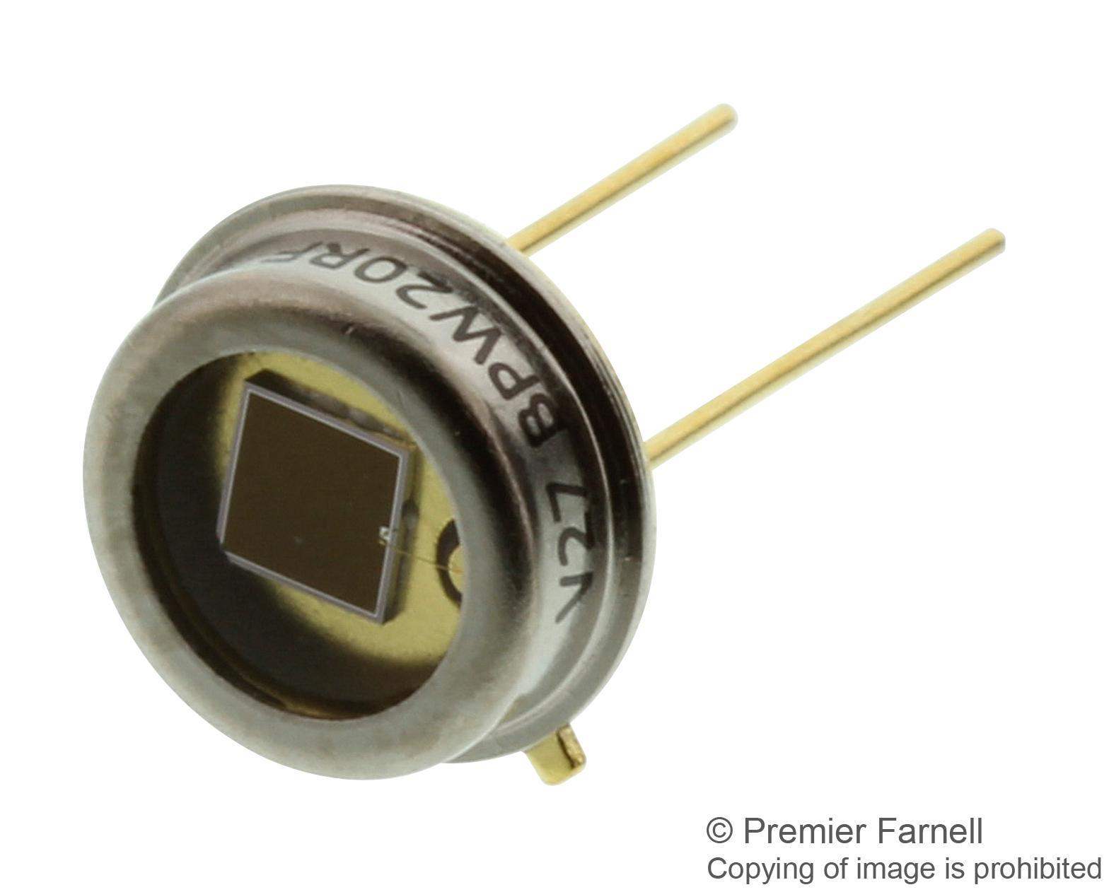 Фоторезистор и фотодиод отличия