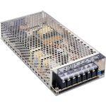 SPS-G100-D