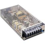 SDS-100L