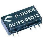 DU1P0-05D05