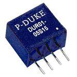 DUR01-33S33