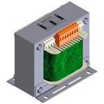 Однофазные трансформаторы серии RLTS