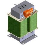 Однофазные трансформаторы серии RSTS