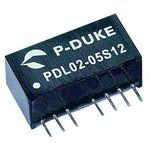 PDL02-24S33