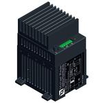 Зарядное устройство серии RLG