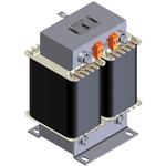 Однофазные трансформаторы серии RUE