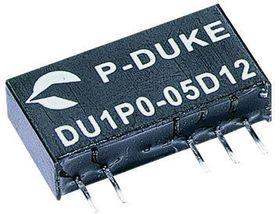 DU1P0-24D15