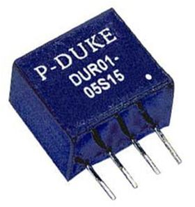 DUR01-33S05