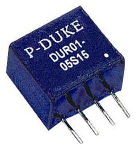 DUR01-12S15