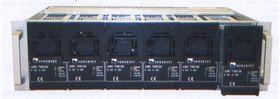 MSR7650